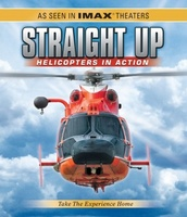 Straight Up: Helicopters in Action movie poster (2002) picture MOV_017ef5f6