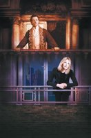 Kate & Leopold movie poster (2001) picture MOV_017f3b6a