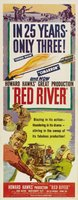 Red River movie poster (1948) picture MOV_0187bf63