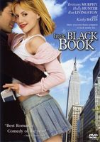 Little Black Book movie poster (2004) picture MOV_01926ecb