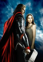 Thor movie poster (2011) picture MOV_019dc994