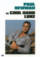 Cool Hand Luke movie poster (1967) picture MOV_c0d6a232