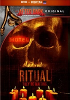 Ritual movie poster (2012) picture MOV_019f4b94