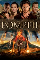Pompeii movie poster (2014) picture MOV_01a16b82