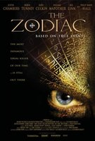 The Zodiac movie poster (2005) picture MOV_01ae08bc