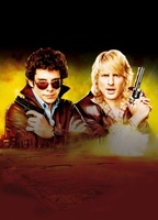 Starsky And Hutch movie poster (2004) picture MOV_01aeca05