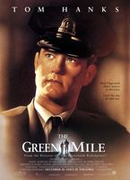 The Green Mile movie poster (1999) picture MOV_01b0fc0a