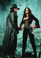 Van Helsing movie poster (2004) picture MOV_01b27848
