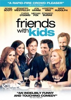Friends with Kids movie poster (2011) picture MOV_01b76e95