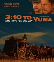 3:10 to Yuma movie poster (2007) picture MOV_01bd7b0c