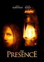 The Presence movie poster (2010) picture MOV_01cc5b25