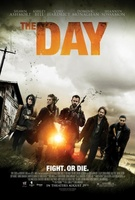 The Day movie poster (2011) picture MOV_01cc8329