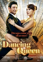 Dancing Queen movie poster (2012) picture MOV_01d0ef5a