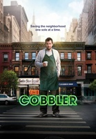 The Cobbler movie poster (2014) picture MOV_01d1bafa