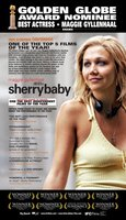 Sherrybaby movie poster (2006) picture MOV_01d32ec6