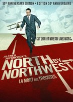North by Northwest movie poster (1959) picture MOV_01d6c4dc