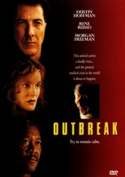 Outbreak movie poster (1995) picture MOV_01d7eaa4