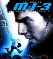 Mission: Impossible III movie poster (2006) picture MOV_01d99de0
