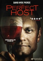 The Perfect Host movie poster (2010) picture MOV_01dca314