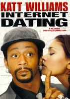 Internet Dating movie poster (2009) picture MOV_01e10b62