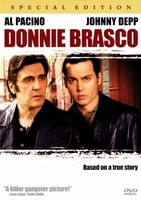 Donnie Brasco movie poster (1997) picture MOV_904632cc