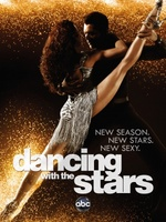 Dancing with the Stars movie poster (2005) picture MOV_c595f640