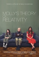 Molly's Theory of Relativity movie poster (2013) picture MOV_01fc4b73