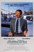 Cadillac Man movie poster (1990) picture MOV_01fecfc1