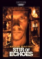 Stir of Echoes movie poster (1999) picture MOV_0206c450
