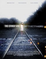The Other Side of the Tracks movie poster (2008) picture MOV_02081c1d