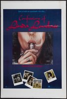 The Confessions of Linda Lovelace movie poster (1977) picture MOV_020bc58c