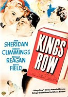Kings Row movie poster (1942) picture MOV_020d7254
