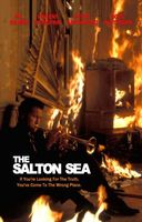 The Salton Sea movie poster (2002) picture MOV_02106c56