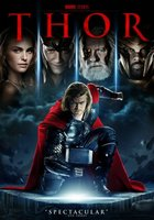 Thor movie poster (2011) picture MOV_0210987c