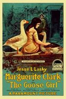 The Goose Girl movie poster (1915) picture MOV_0215dd15