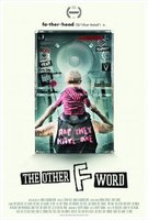 The Other F Word movie poster (2010) picture MOV_0216bbe8