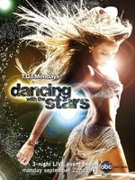 Dancing with the Stars movie poster (2005) picture MOV_0219569d