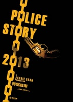 Police Story (2013) picture MOV_0226d966