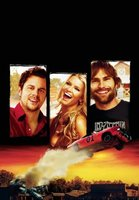 The Dukes of Hazzard movie poster (2005) picture MOV_023dd133