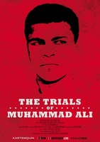 The Trials of Muhammad Ali movie poster (2013) picture MOV_023f0517