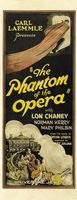The Phantom of the Opera movie poster (1925) picture MOV_0240aa82