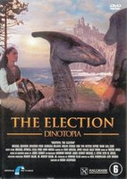 Dinotopia movie poster (2002) picture MOV_0242f198