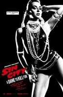 Sin City: A Dame to Kill For movie poster (2014) picture MOV_024afa15