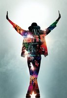 This Is It movie poster (2009) picture MOV_024e9798