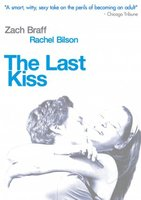 The Last Kiss movie poster (2006) picture MOV_0251baa8