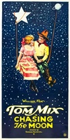 Chasing the Moon movie poster (1922) picture MOV_025547c4