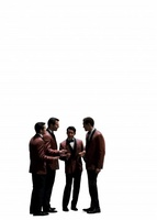 Jersey Boys movie poster (2014) picture MOV_0255551e