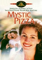 Mystic Pizza movie poster (1988) picture MOV_0258240b