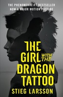 The Girl with the Dragon Tattoo movie poster (2011) picture MOV_025e9579