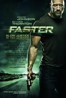Faster movie poster (2010) picture MOV_025f467a